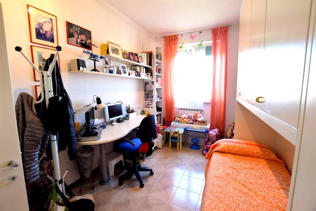 Appartamento COLLINE - Foto 13