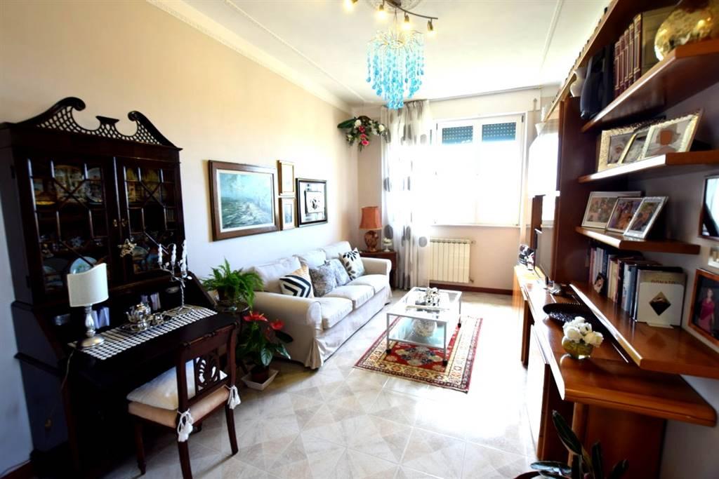 Appartamento COLLINE - Foto 3