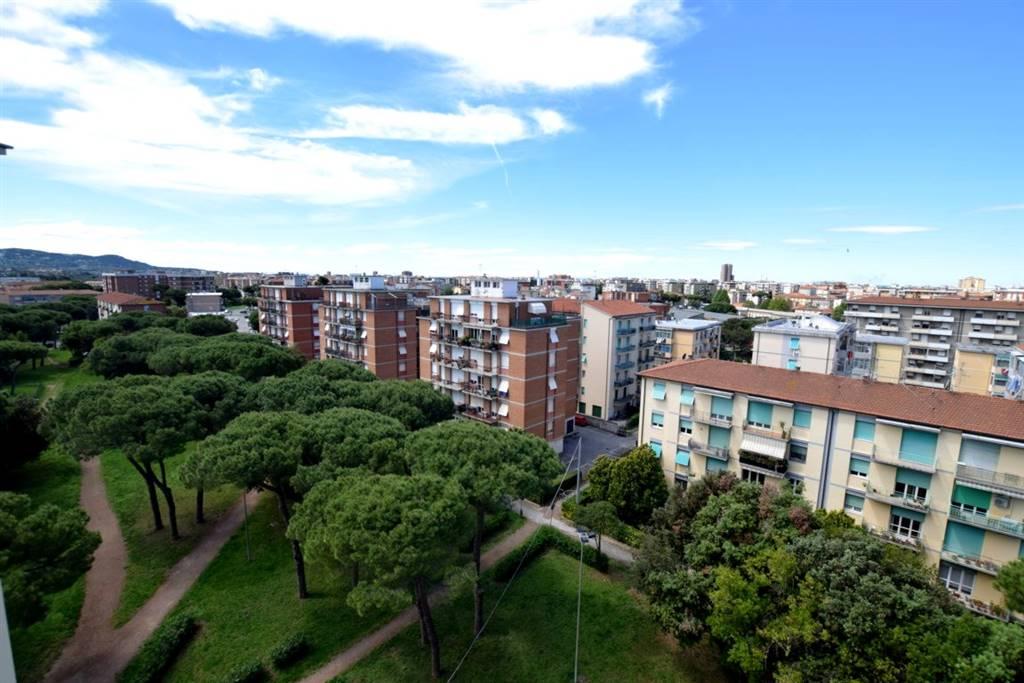 Appartamento COLLINE - Foto 10