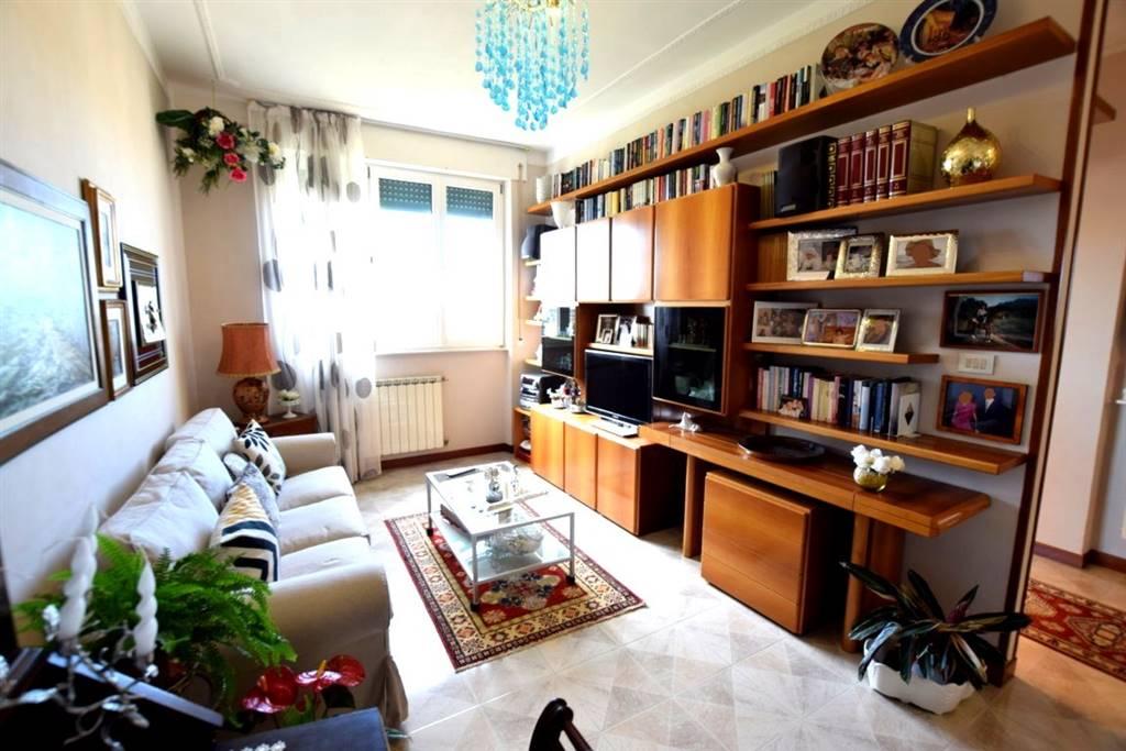 Appartamento COLLINE - Foto 2