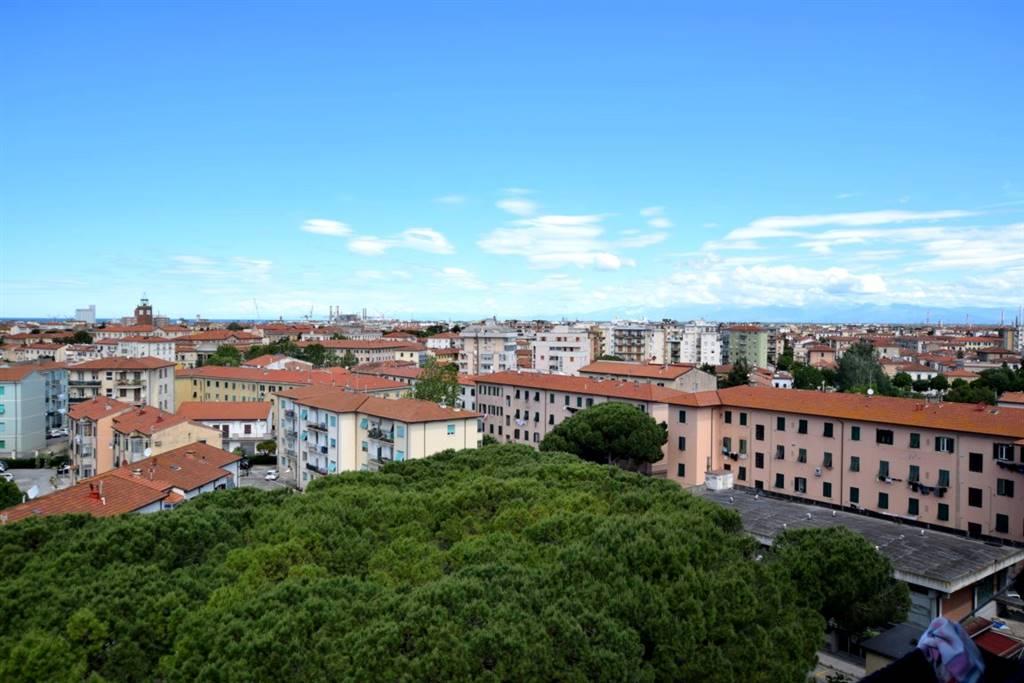 Appartamento in Vendita a Livorno: 3 locali, 85 mq