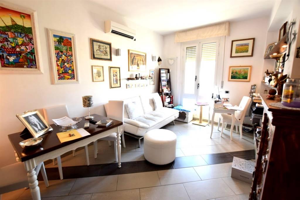 Appartamento in Vendita a Livorno: 3 locali, 75 mq