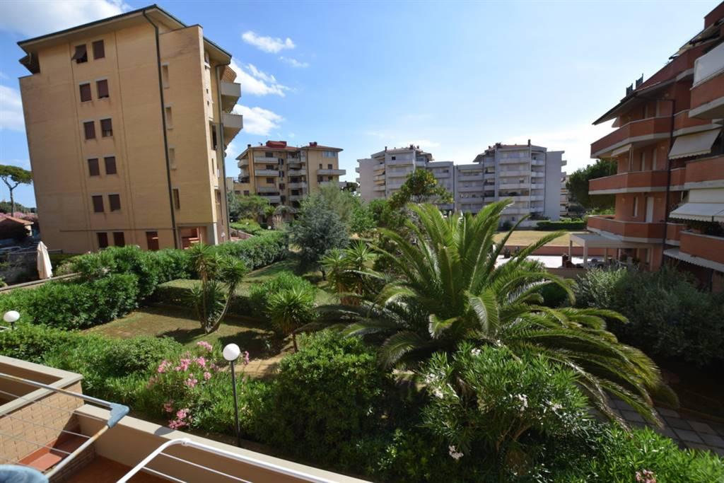 Appartamento in Vendita a Livorno: 3 locali, 95 mq