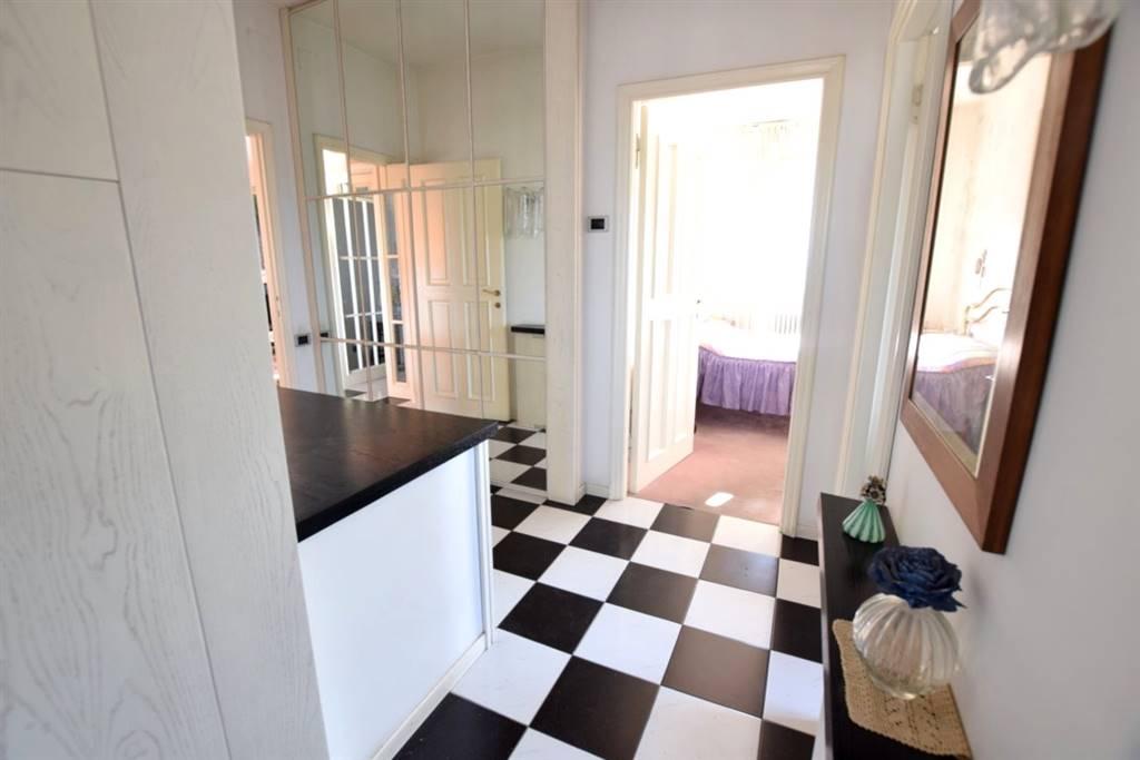 Appartamento CALZABIGI, MAMELI - Foto 18