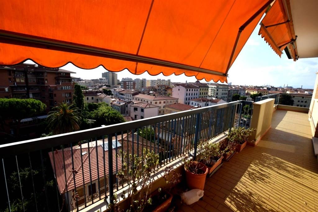 Appartamento CALZABIGI, MAMELI - Foto 4