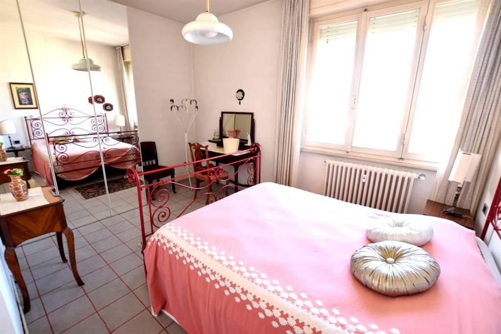 Appartamento CALZABIGI, MAMELI - Foto 13