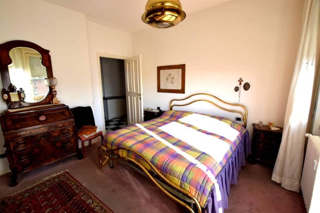 Appartamento CALZABIGI, MAMELI - Foto 12