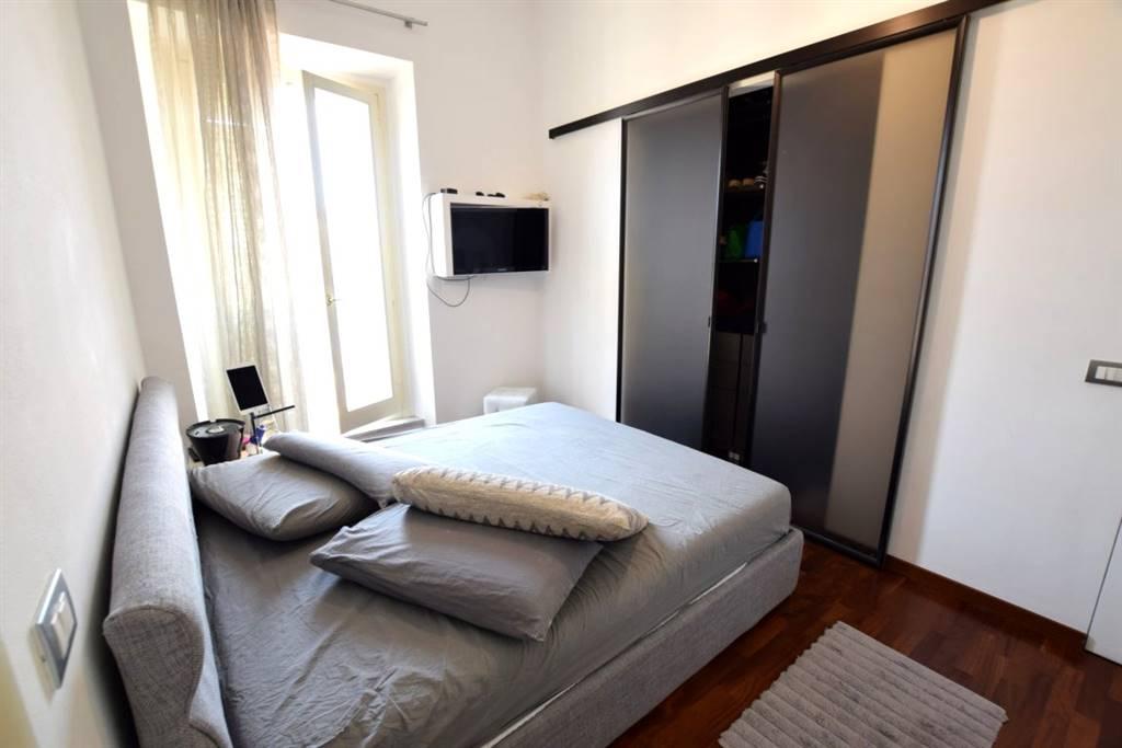 Appartamento VENEZIA - Foto 9