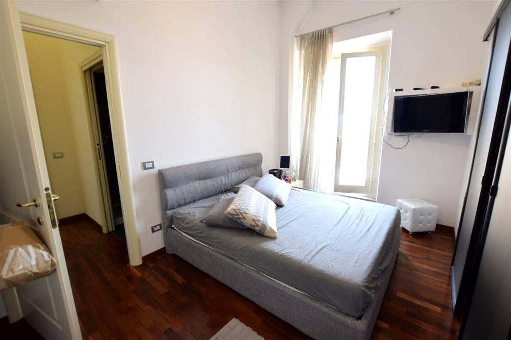 Appartamento VENEZIA - Foto 10
