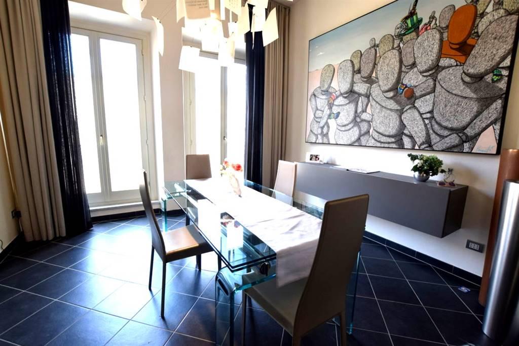 Appartamento VENEZIA - Foto 5