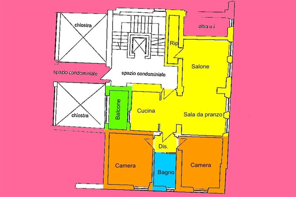 Appartamento VENEZIA - Foto 14
