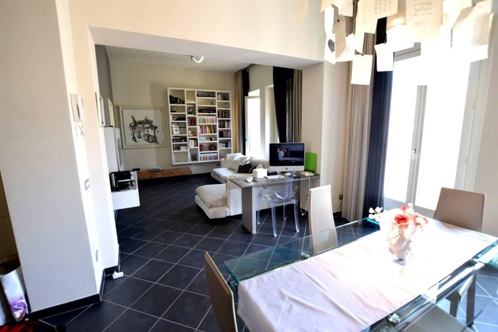 Appartamento in Vendita a Livorno:  3 locali, 100 mq  - Foto 1