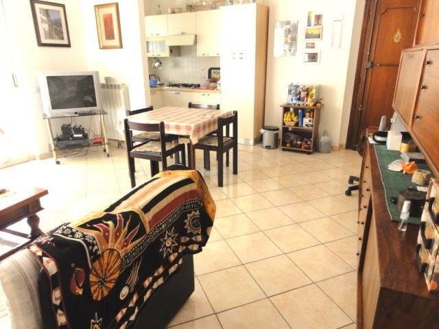 Appartamento in Affitto a Livorno: 3 locali, 60 mq