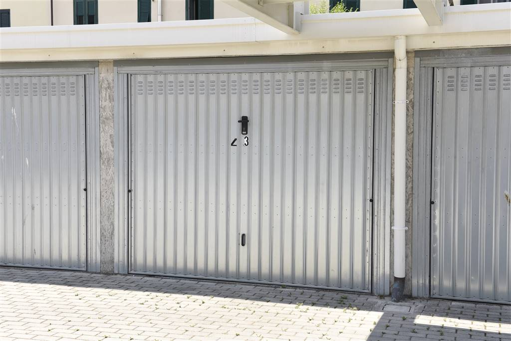 Garage / Posto auto ORIGINE - Foto 6