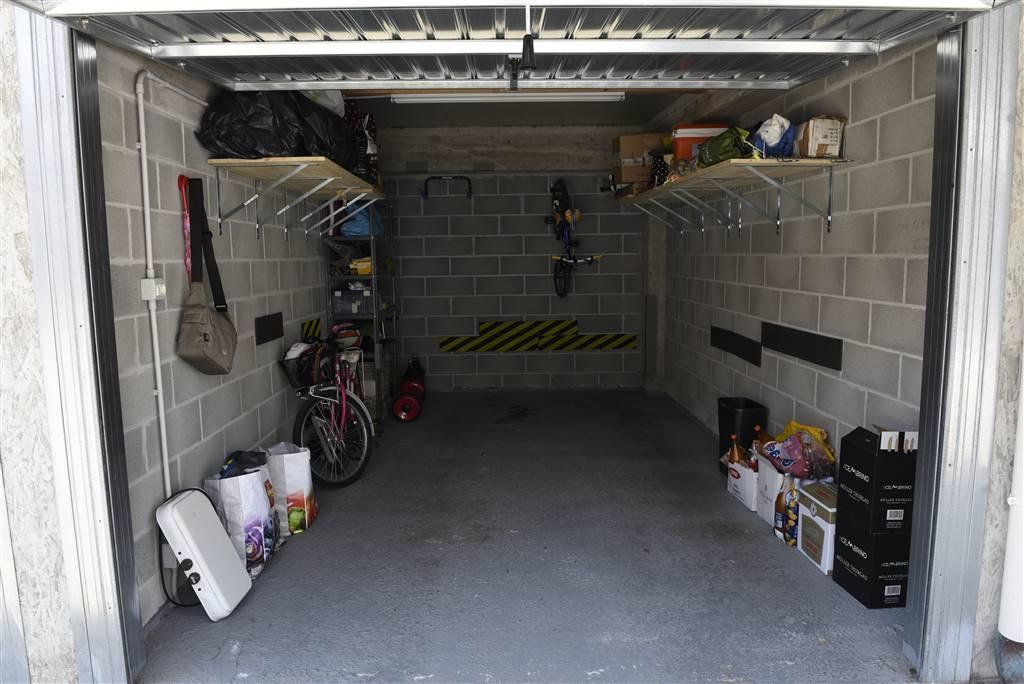 Garage / Posto auto ORIGINE - Foto 3