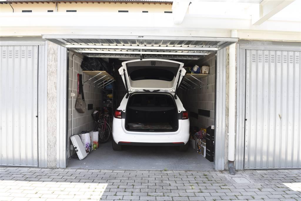 Garage / Posto auto ORIGINE - Foto 2