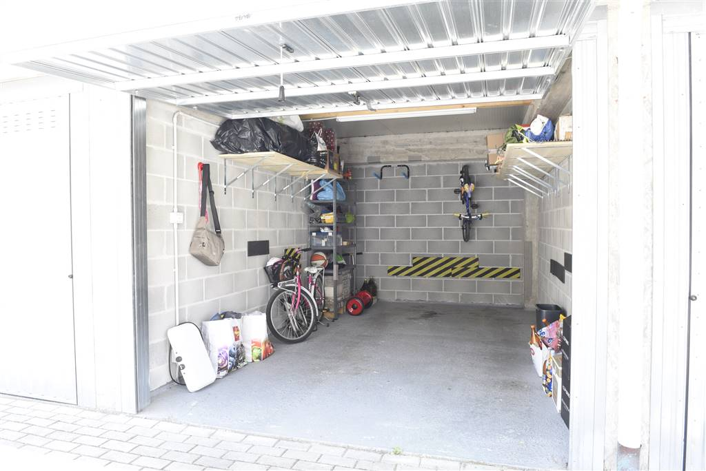 Garage / Posto auto ORIGINE - Foto 5