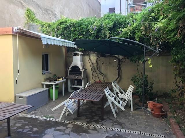 Appartamento in Vendita a Livorno: 3 locali, 80 mq