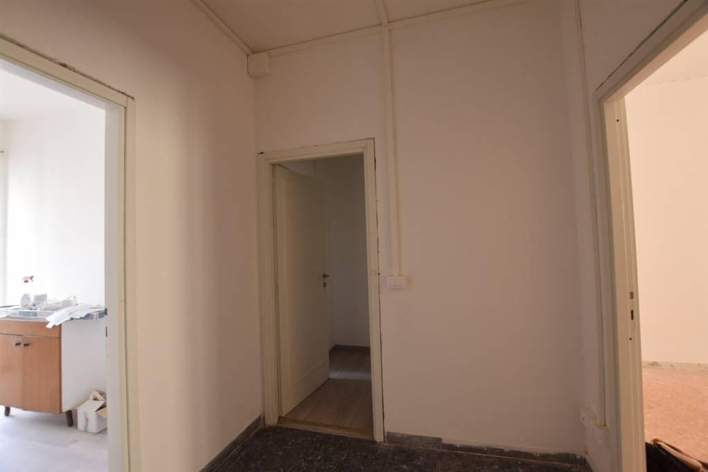 Appartamento PIAZZA GRANDE, DUOMO - Foto 6