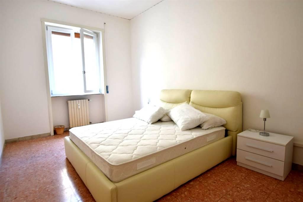 Appartamento PIAZZA GRANDE, DUOMO - Foto 4