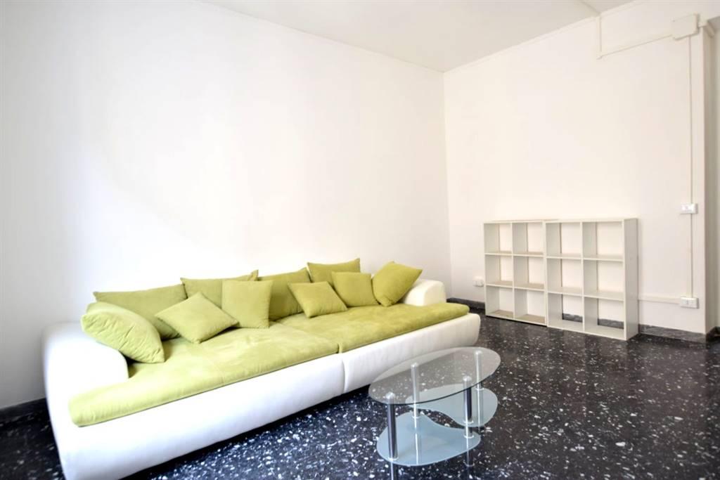 Appartamento PIAZZA GRANDE, DUOMO - Foto 2