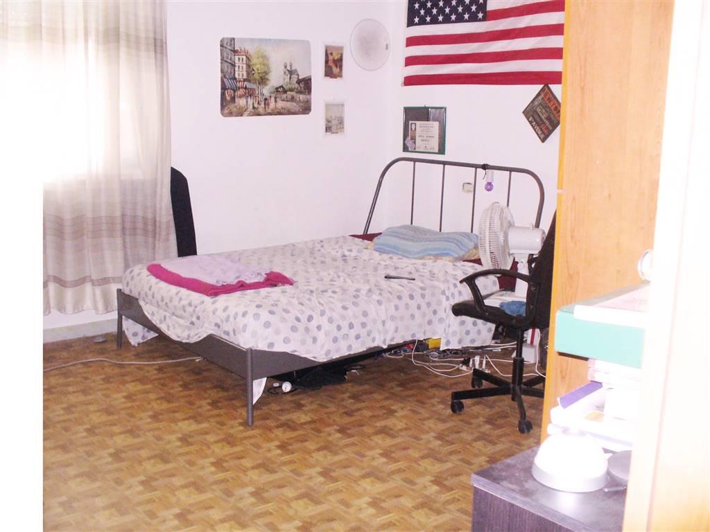 Appartamento OSPEDALE - Foto 3