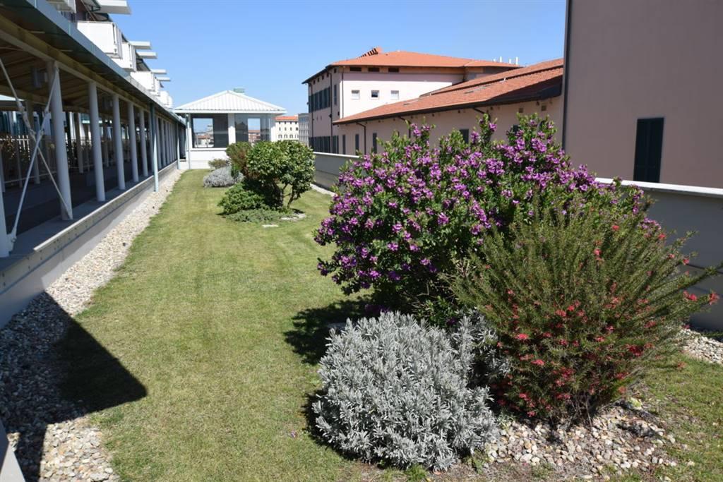 Appartamento in Vendita a Livorno: 2 locali, 63 mq