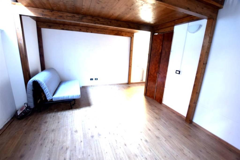 Appartamento CENTRO - Foto 7