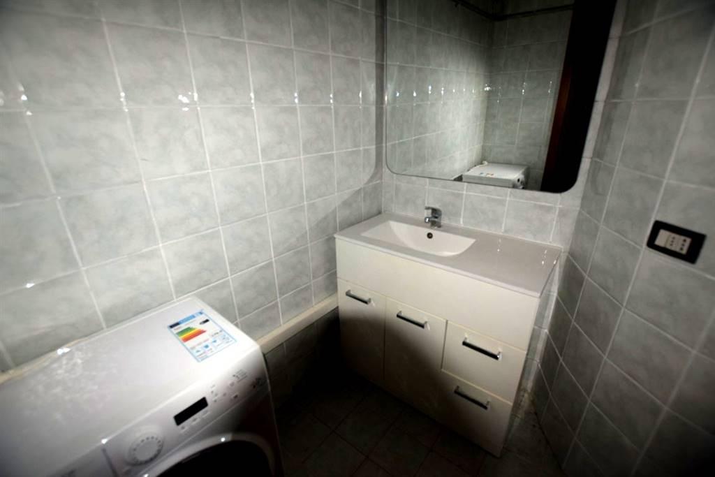Appartamento CENTRO - Foto 16
