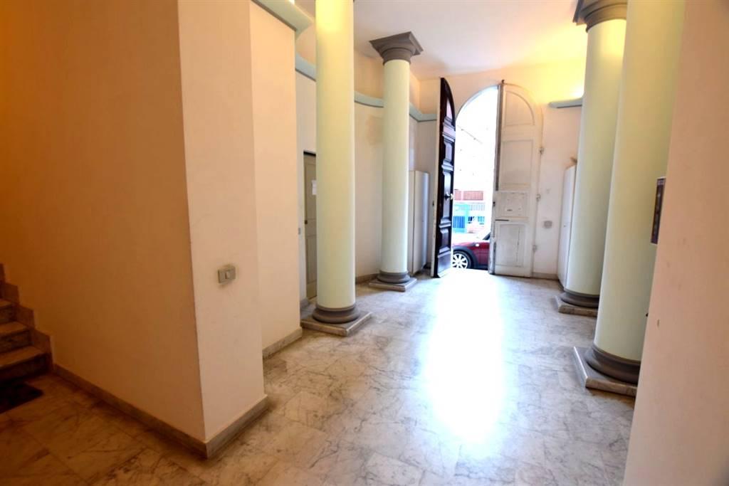 Appartamento CENTRO - Foto 19