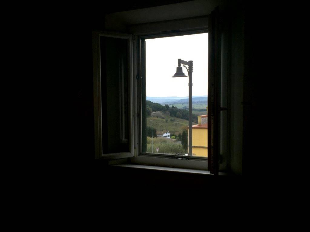 Appartamento GABBRO - Foto 12