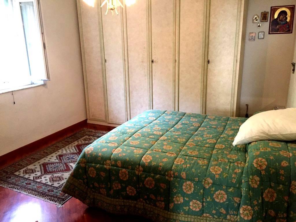 Appartamento GABBRO - Foto 6