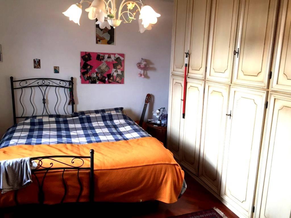 Appartamento GABBRO - Foto 9