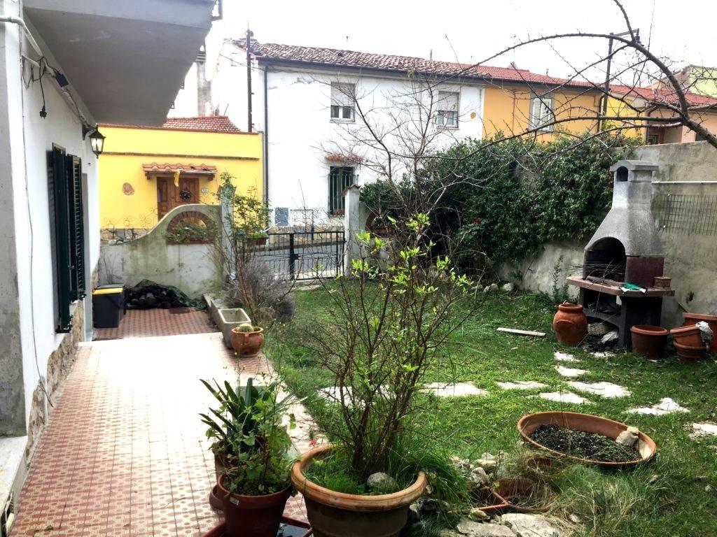 Appartamento GABBRO - Foto 2