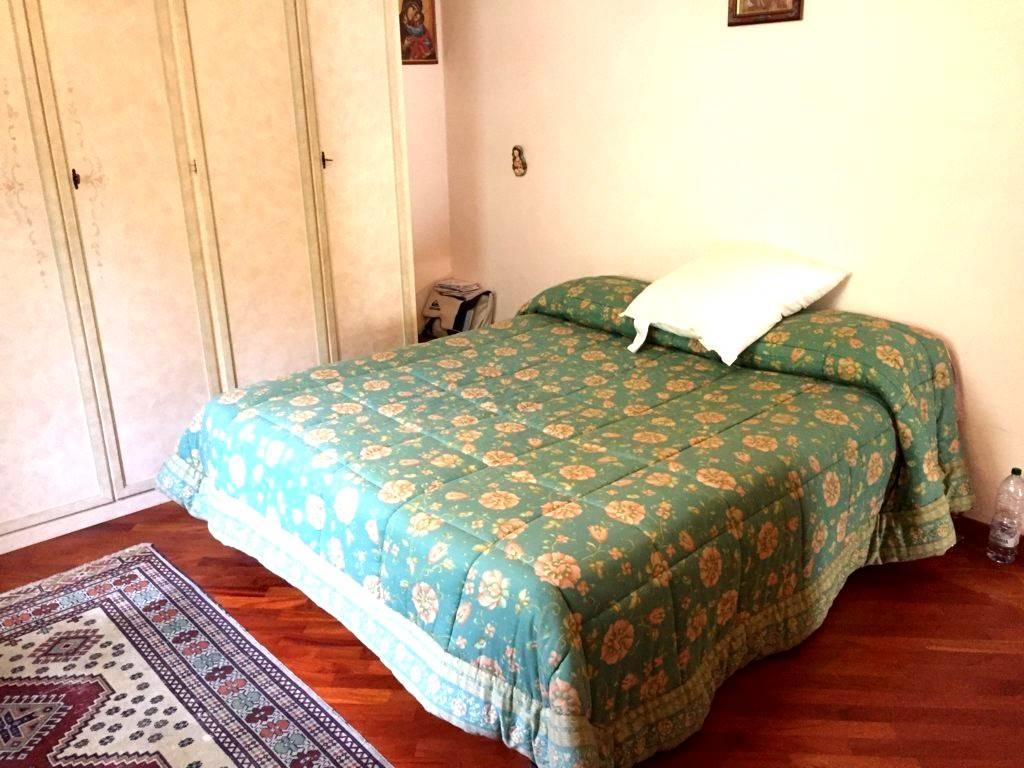 Appartamento GABBRO - Foto 5