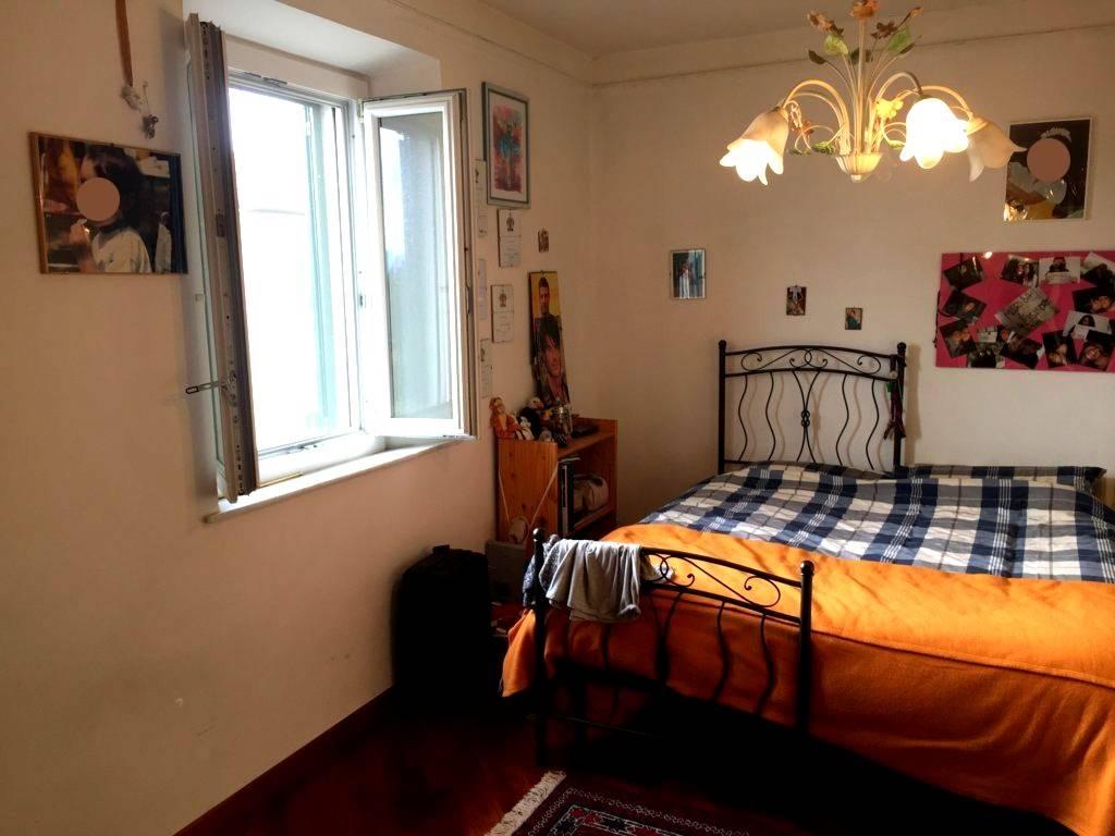 Appartamento GABBRO - Foto 8