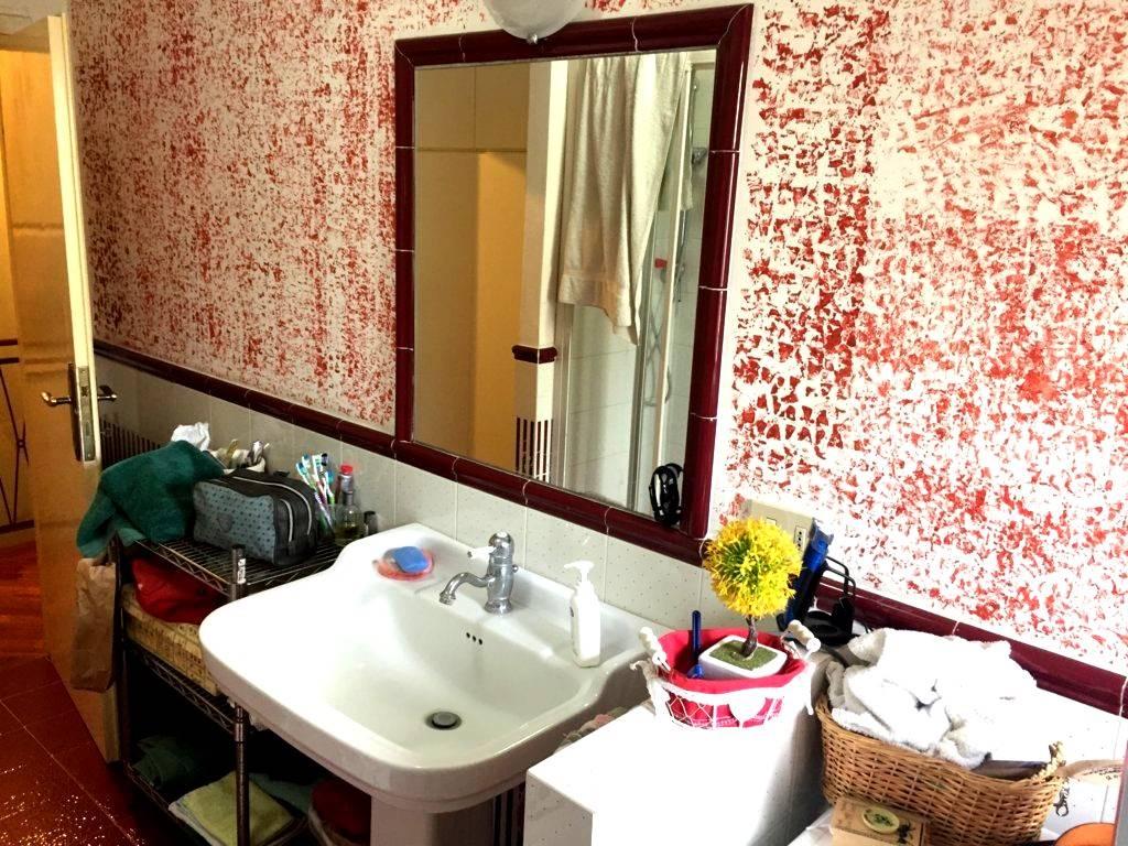 Appartamento GABBRO - Foto 10