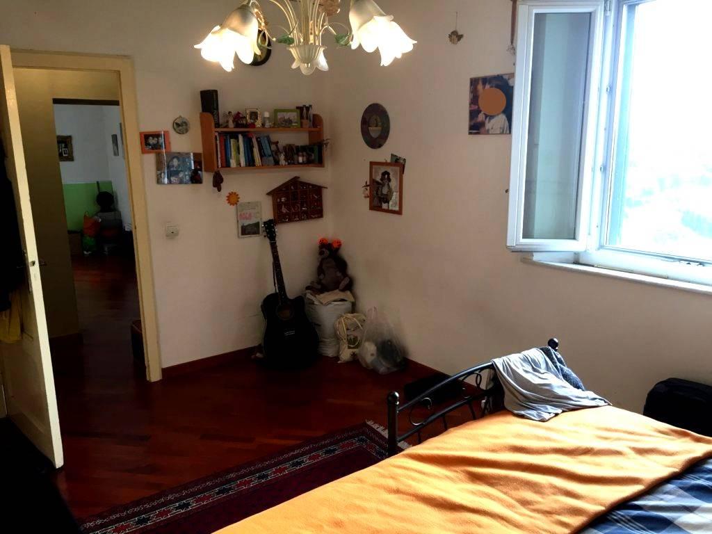 Appartamento GABBRO - Foto 7