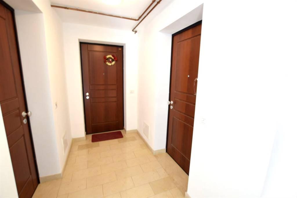 Appartamento VENEZIA - Foto 6