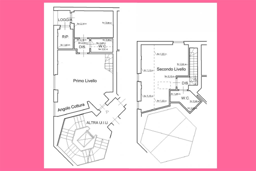 Appartamento VENEZIA - Foto 11
