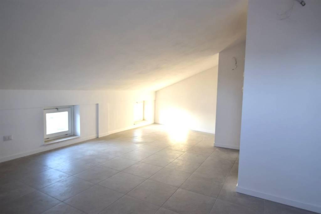 Appartamento VENEZIA - Foto 17
