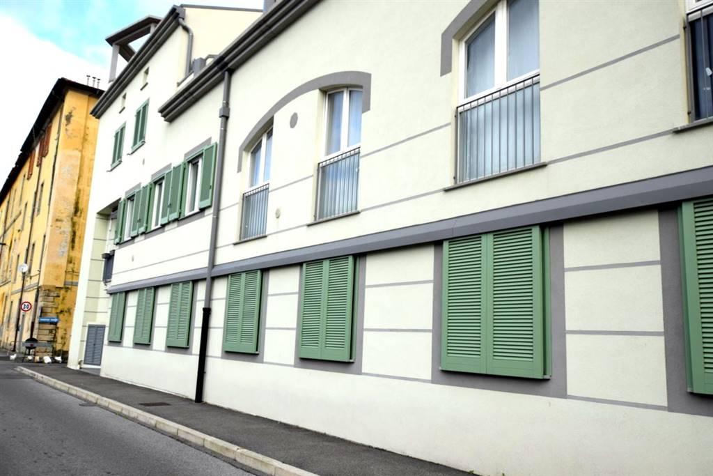 Appartamento VENEZIA - Foto 2