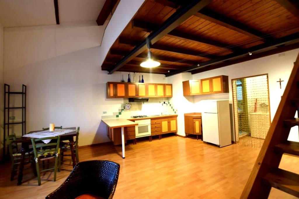 Appartamento in Affitto a Livorno: 1 locali, 48 mq