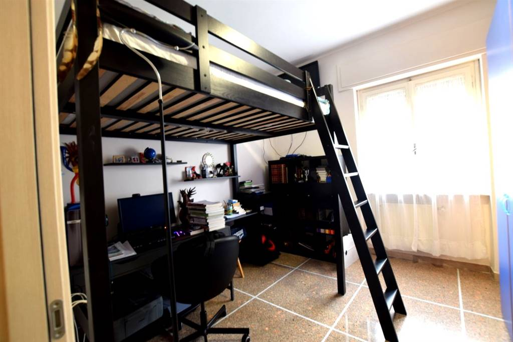 Appartamento CENTRO - Foto 8