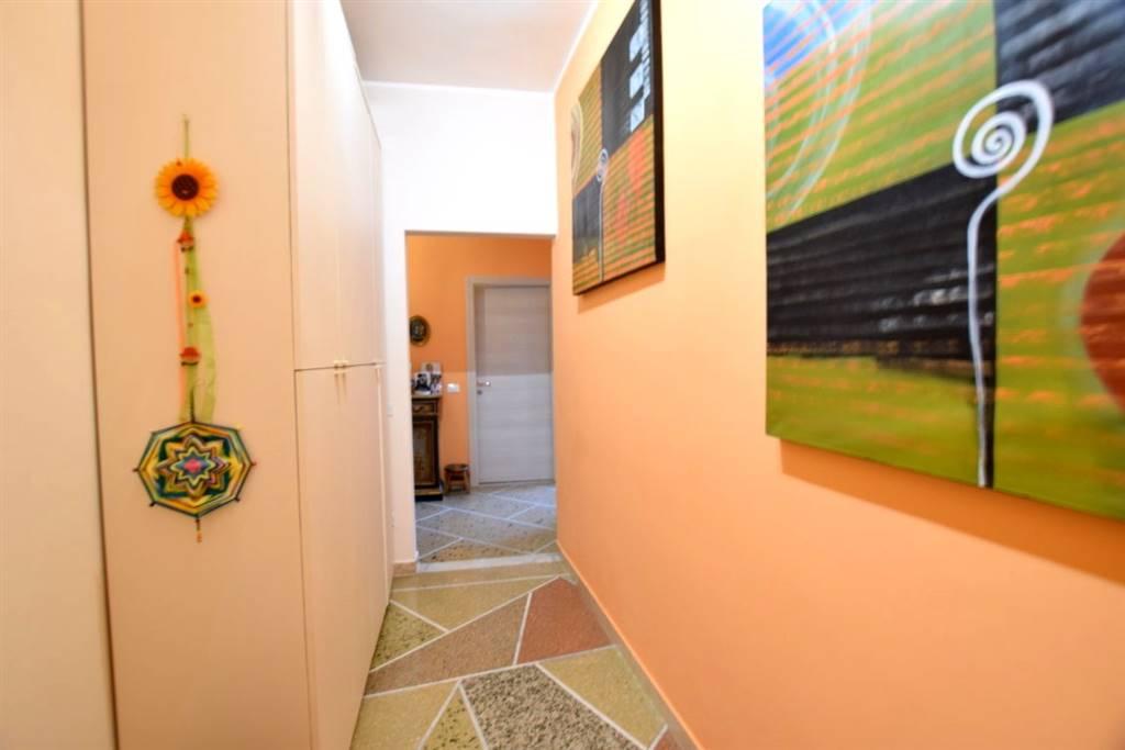 Appartamento CENTRO - Foto 11