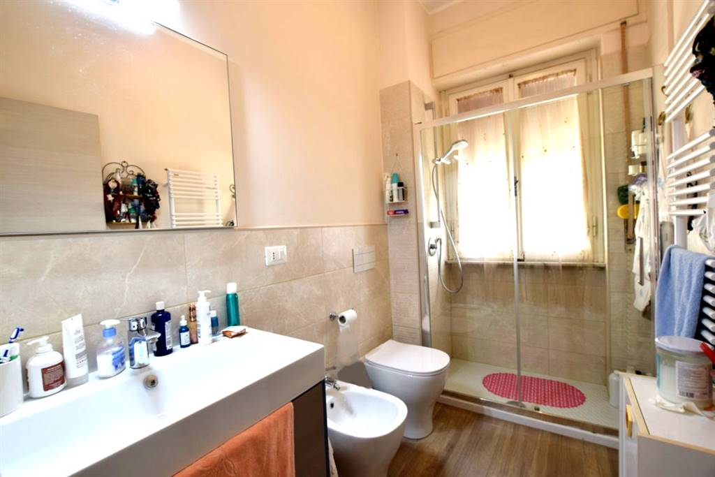 Appartamento CENTRO - Foto 5
