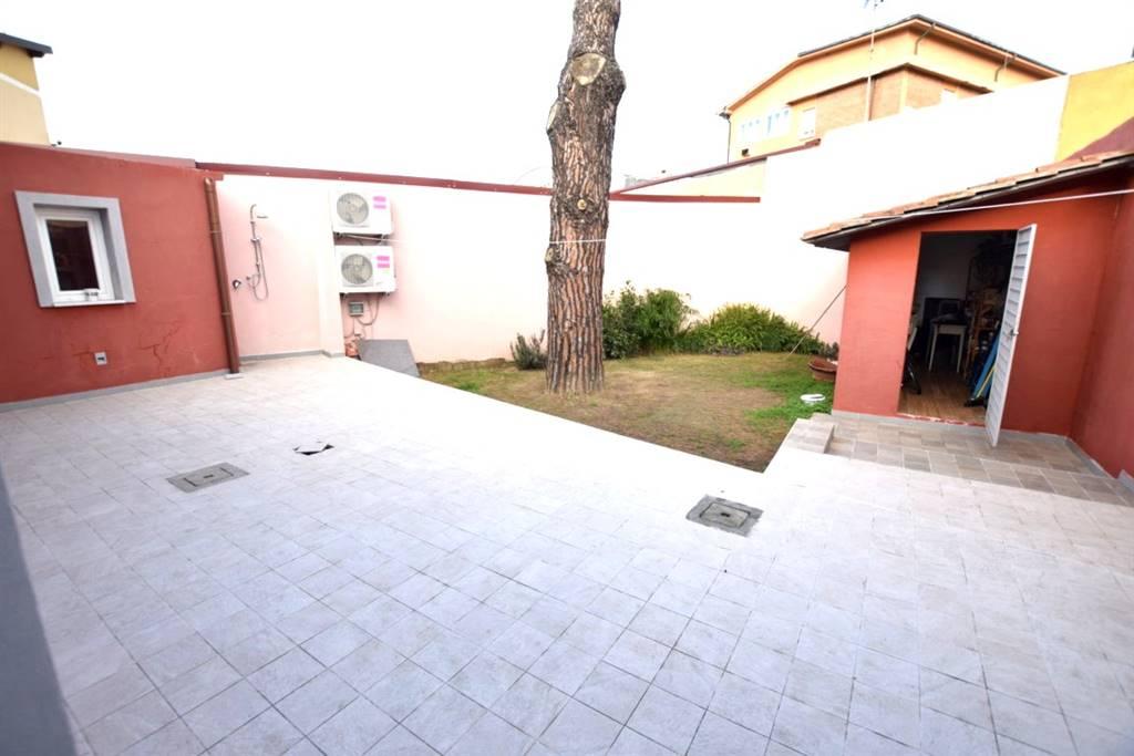 Villa PROVINCIALE PISANA - Foto 10