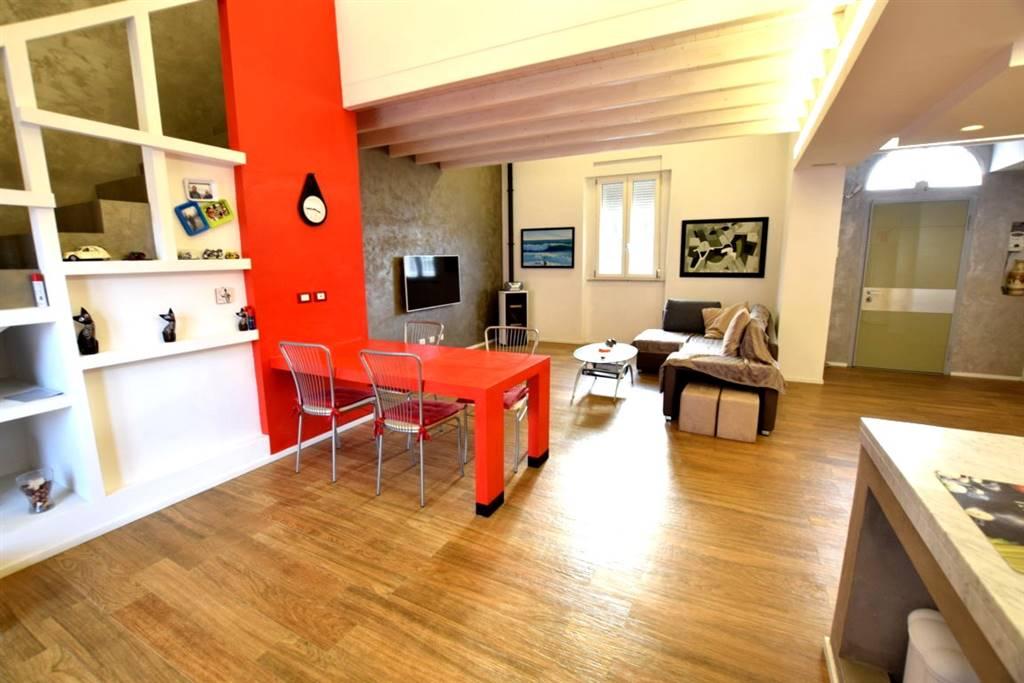 Villa PROVINCIALE PISANA - Foto 3
