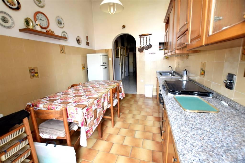Appartamento MAGENTA - Foto 7