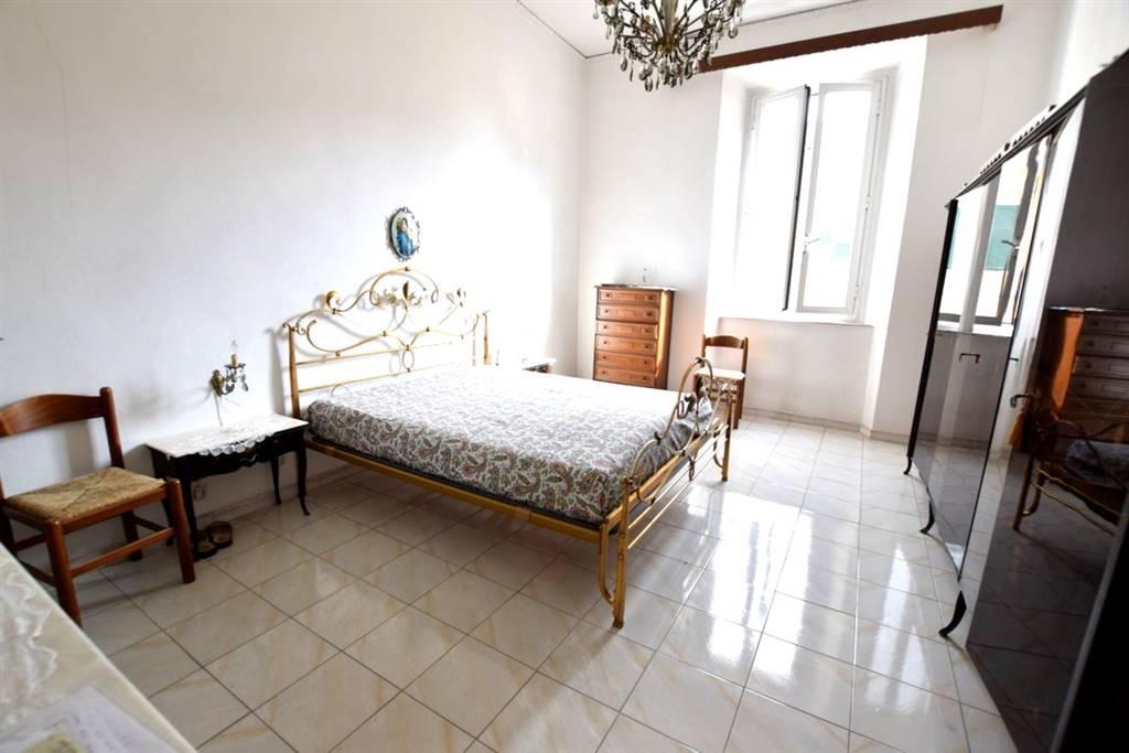 Appartamento MAGENTA - Foto 10